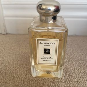 Other - Jo Malone Peony and Suede Blush